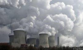 Nguồn ô nhiễm không khí